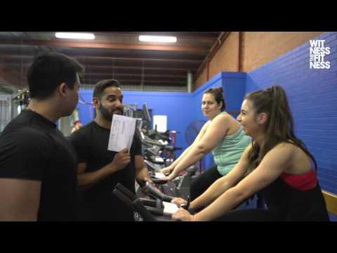Mulgrave personal training Melbourne Australia Monash Springvale Personal Trainer gym fitness bootca