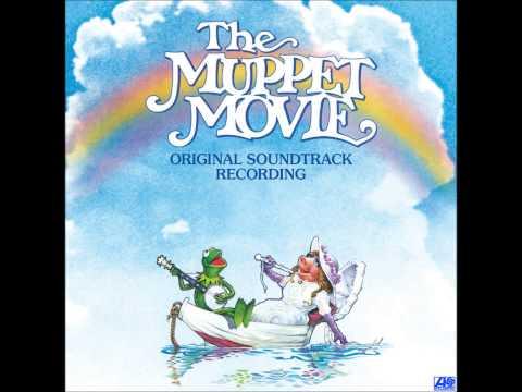Kermit The Frog - Jim Henson  - Rainbow Connection