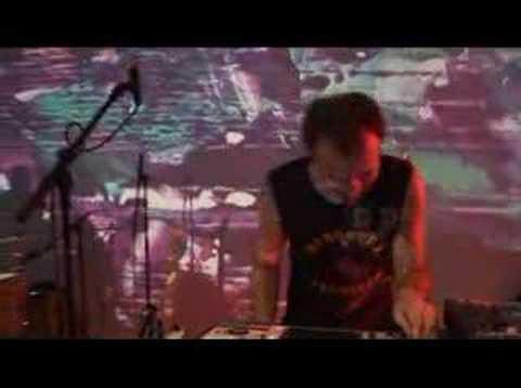 Deep Dive Corp. - Spank Live