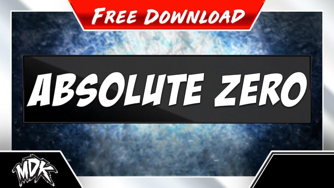 mdk absolute zero free download youtube