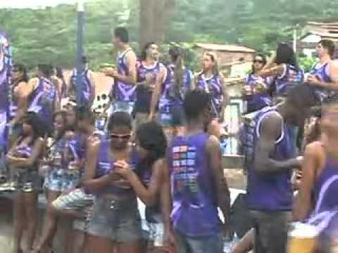 Ribeirão do Largo Bahia fonte: i.ytimg.com