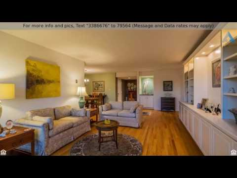 Priced at $675,000 - 222 Quince St, San Diego, CA 92103