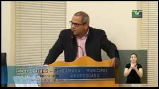 PE 09 Edio Lopes