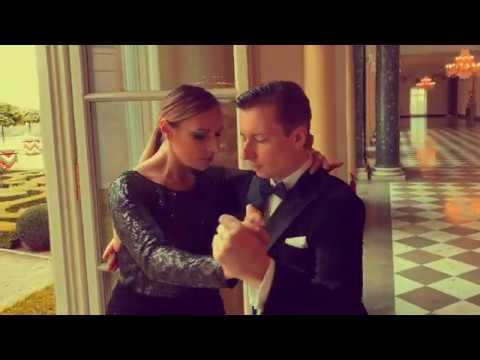 "Bandonegro- ""Mas Grande Que Nunca"" (feat. Patrycja Cisowska & Jakub Grzybek) Official Video"