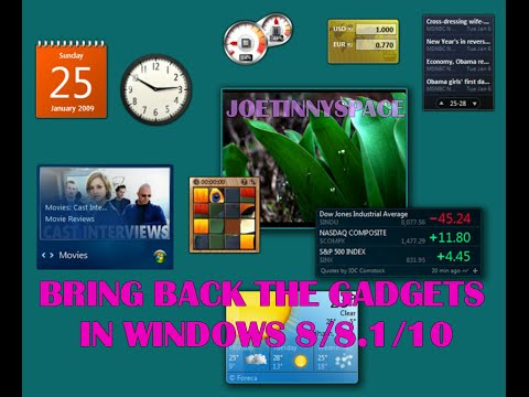 how to see cpu temp windows 10 without software
