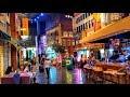New York New York Staycation - Room & Resort Tour ...