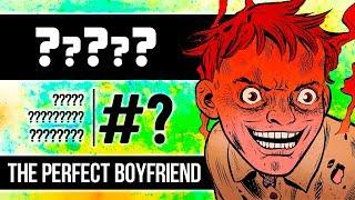????? ????????? ???????? (?????) #? - The Perfect Boyfriend