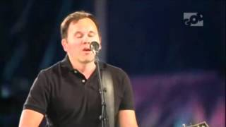 Soul Survivor 2011 - Holy - feat Matt Redman
