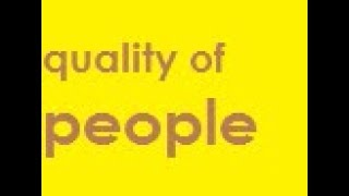 Neely Fuller Jr- History Of People