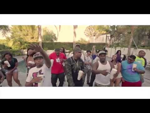 Domo-How Do You Want It ft Joe Moses & A1 (Official Music Video)