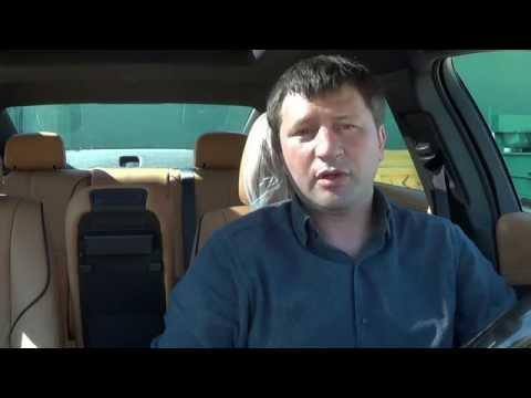 Купить новые автомобили из Америки (США)  Мега Авто Impala