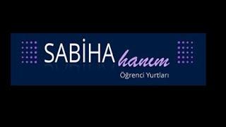 Sabiha Hanım Yurtları - Kıztaşı Şubesi