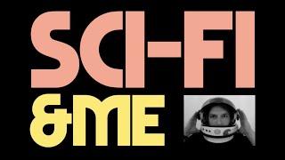 Sci-Fi & Me – Jeremy Keith – Stay Curious Café by beyond tellerrand