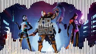 🎵Best gaming music 2020 - Nightcore - Forever- Copyright Free