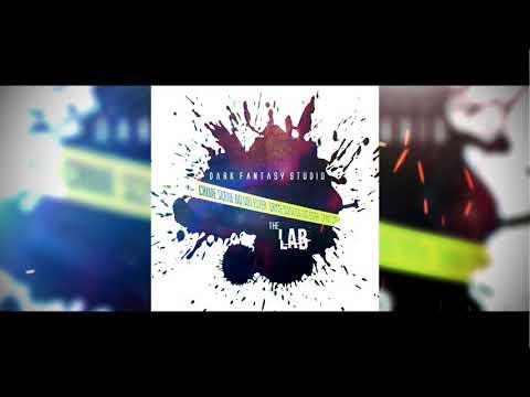 Dark fantasy studio- Do or die (epic fun / mini game music)