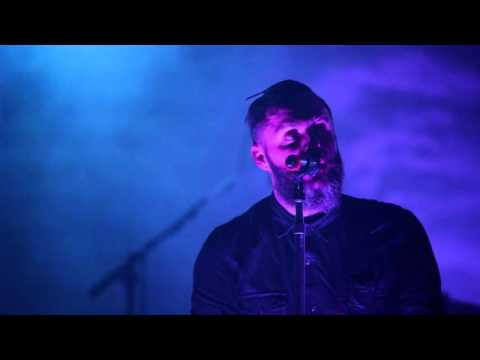 "Blue October - ""Debris (Live)"""