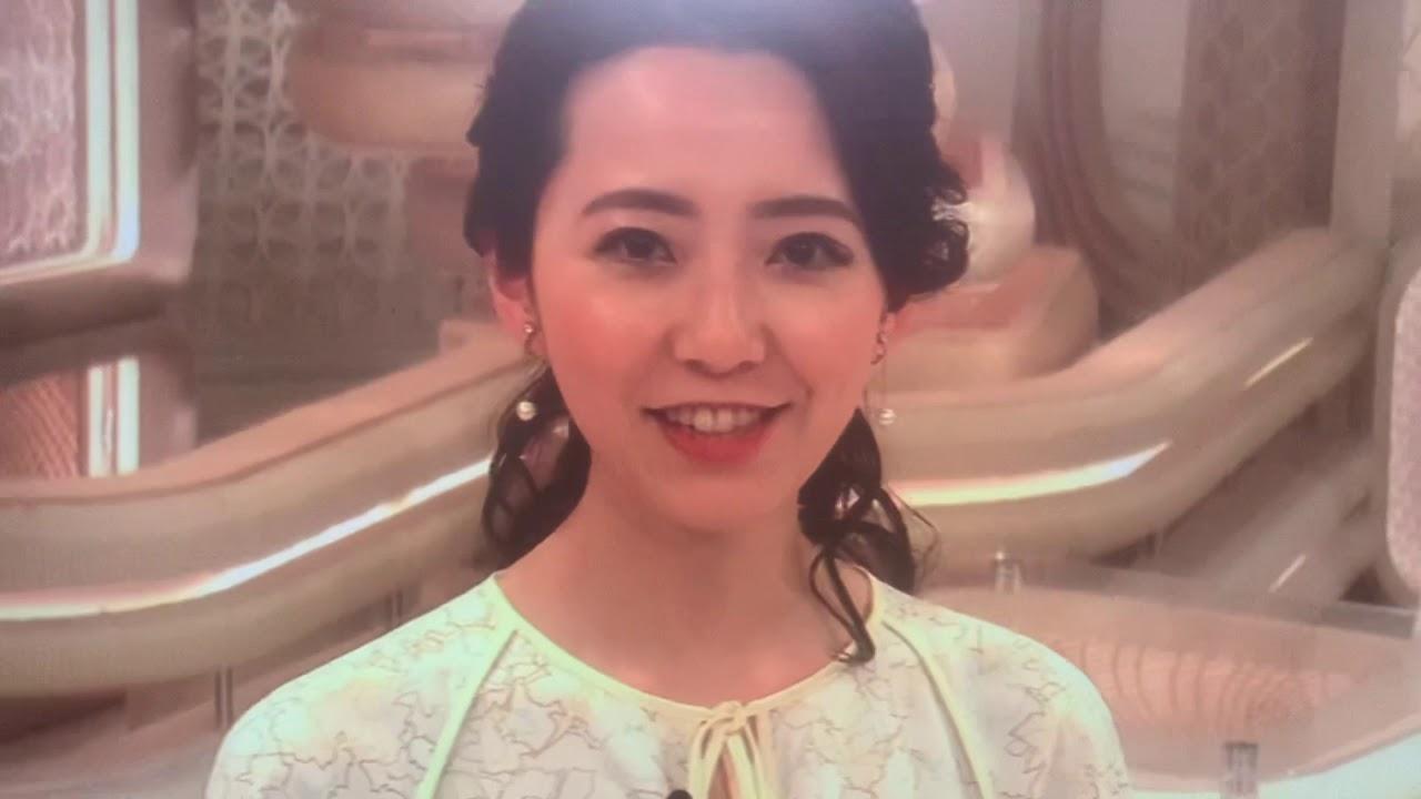 フジ テレビ 内田 アナ