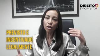 PROTEJA SEUS BENS | DIREITO COM PROPÓSITO