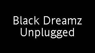 Pal Bhar Ke Liye Koi Humme Pyaar Kar Le Jhoota Hi Sahi ft Black Dreamz Unplugged