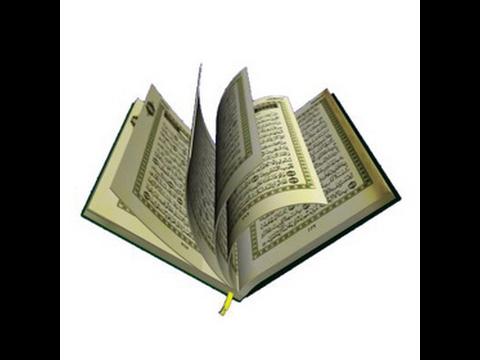 Al-Mulk Surat Arabic and Malayalam Translation 067/114