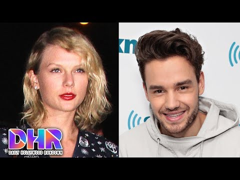 Taylor Swift SLAMMED By ACLU Lawyers! - Liam CONFIRMS One Direction Reuniting (DHR)