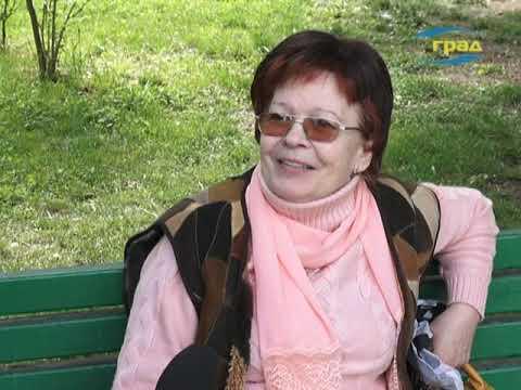 Новости Одессы 15.05.2019