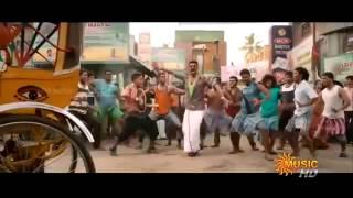 Maari Thara Local Video Song Ft Anirudh   1080p Full HD
