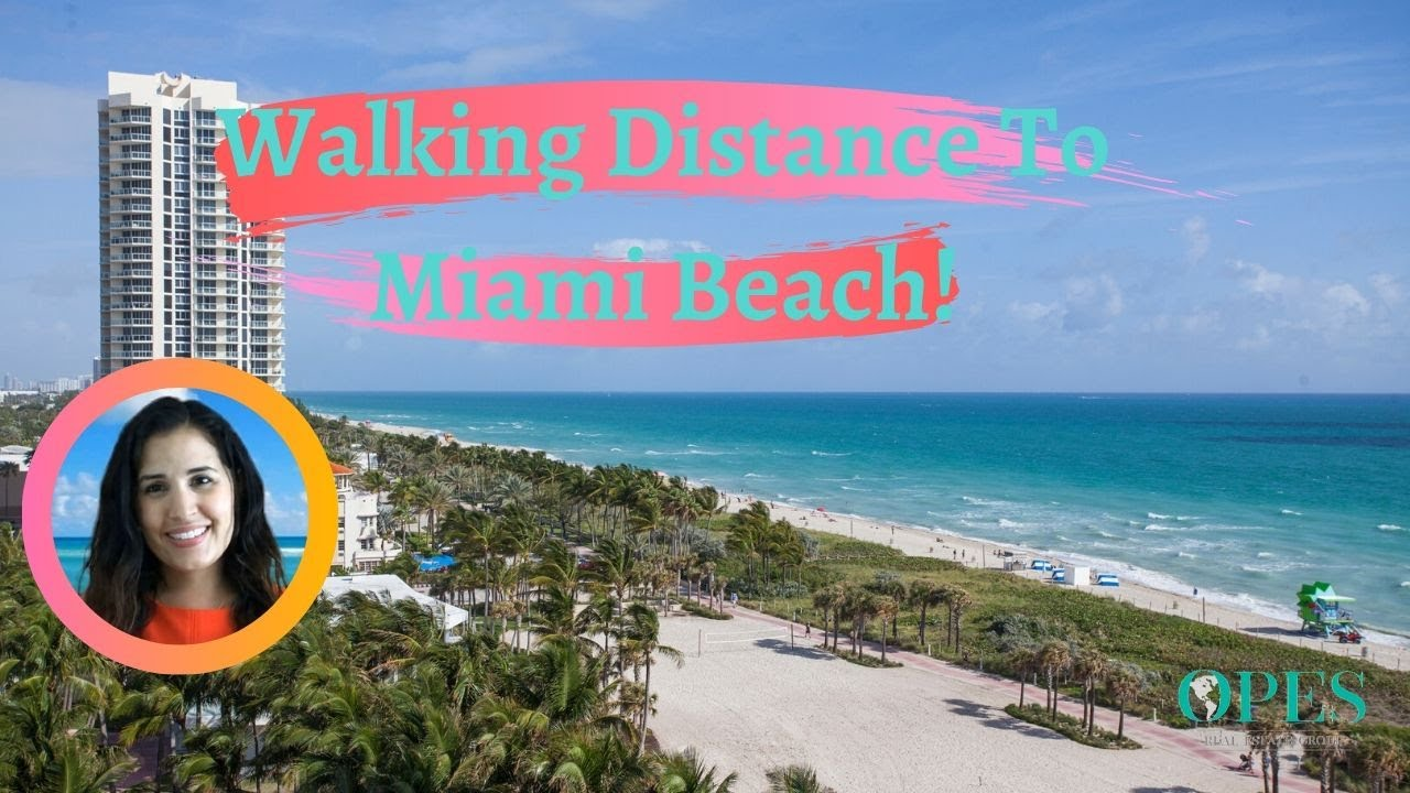 300 74th St Unit#15, Miami Beach FL