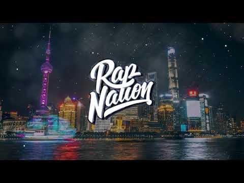 Jasiah - Shenanigans (feat. Yung Bans) (Prod. Jasiah & Ronny J)