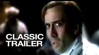 Bringing Out the Dead (1999) Official Trailer #1 - Nicolas Cage Movie HD