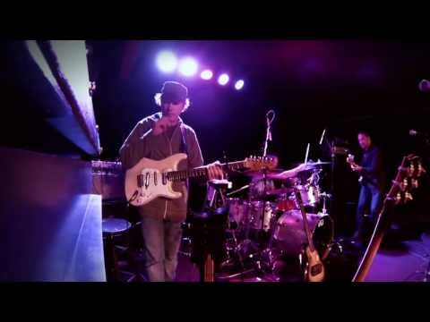 Steve Kimock - Tongue N Groove - Hopmonk, Novato 3/31/13 (full version)