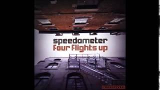 Speedometer - Meter