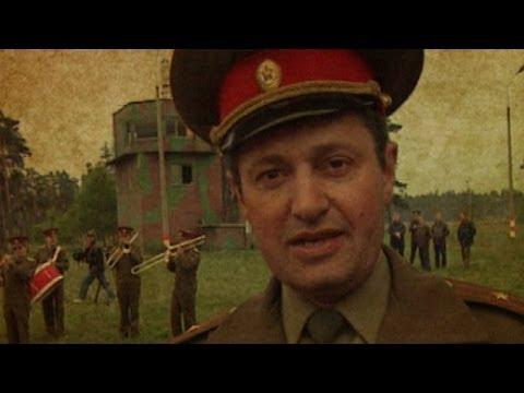 Vor 20 Jahren: Abzug der russischen Truppen
