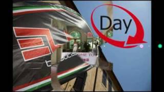 Elenos Day 2009 Thumbnail