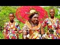 LUGWESA 2020 UJUMBE WA MASANJA PATRICK BY LWENGE STUDIO (official video )