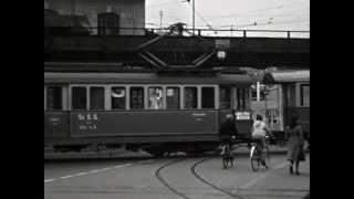 Tram-Film Schaffhausen
