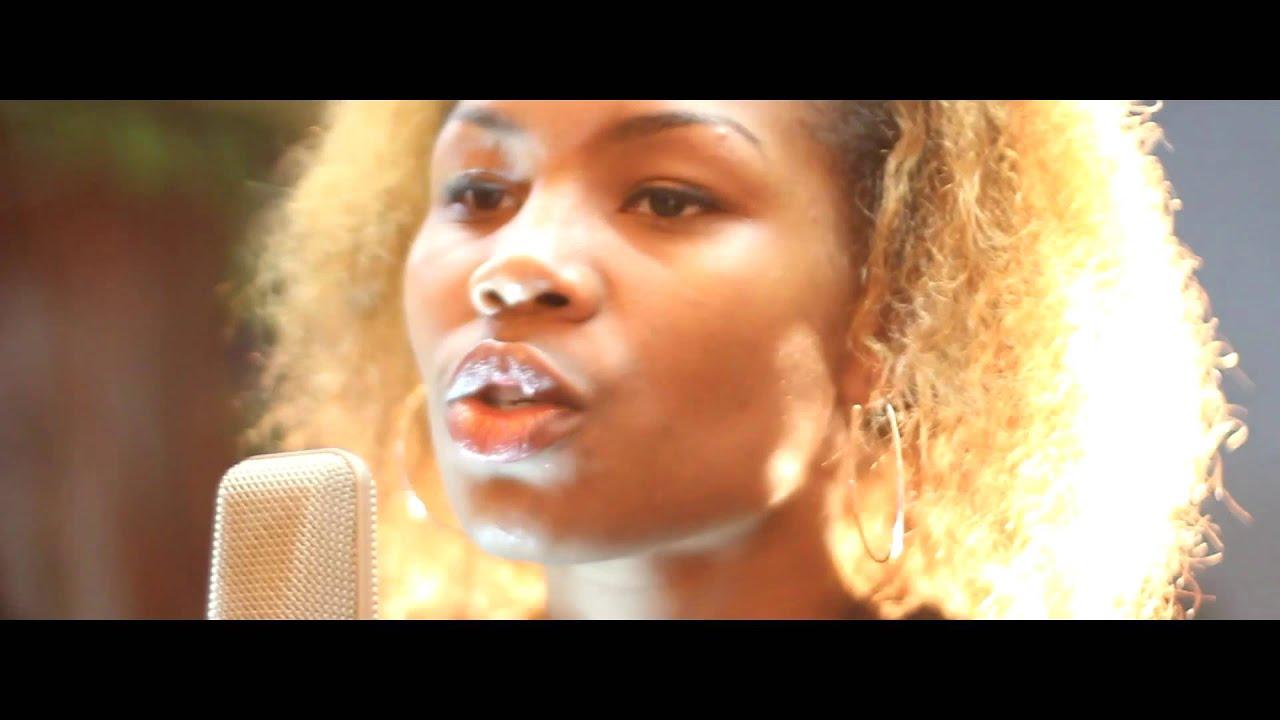 Download Kristy - Suis-je la cause [Nouveauté zouk 2015]