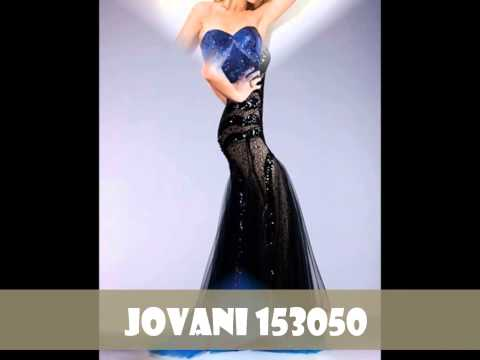 jovani-153050-@-prom-dress-shop-from-prom-dress-shop