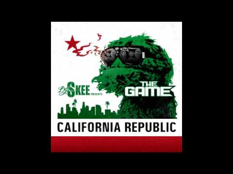 Game feat Shyne & Pharrell - They Don