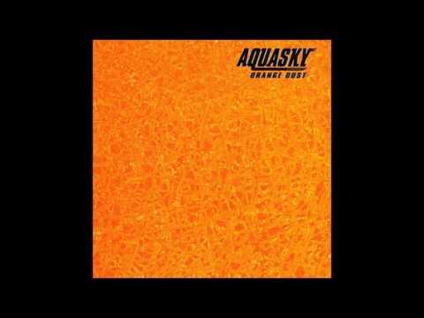 Aquasky - Universe