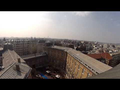 ESCP Europe I Paris Campus