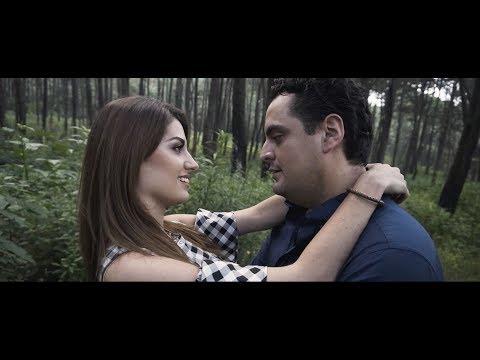 Gabriel Salas - Te Menti (Official Video)