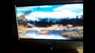 Universal Pictures/Spyglass Entertainment/Original Film/Shady Acres (2007)