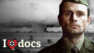 The Man Who Saved The World  Full Documentary