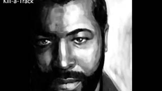 Teddy Pendergrass- You
