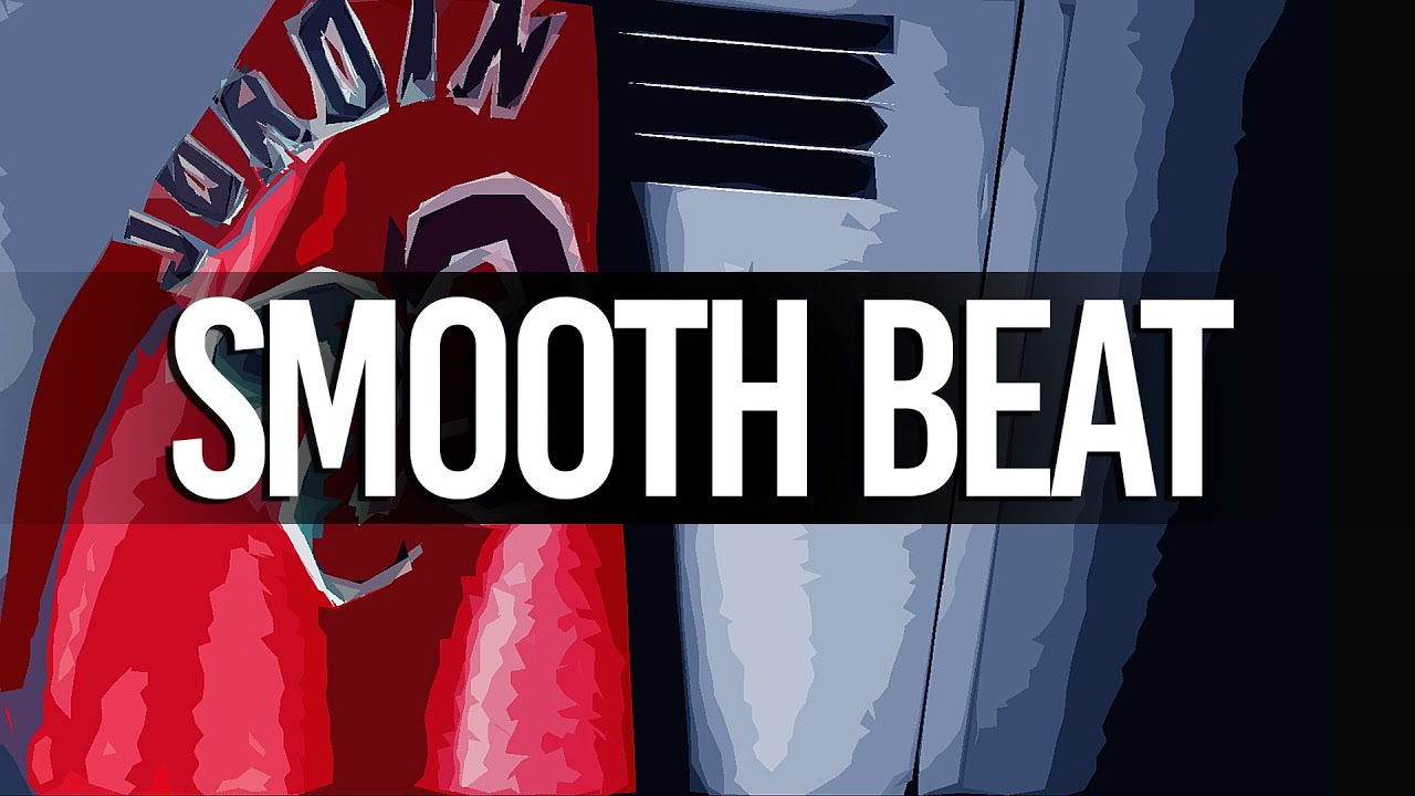 SMOOTH RAP BEAT - Instrumental Beats Music | First Take (Prod Loud Lord &  Myrror)