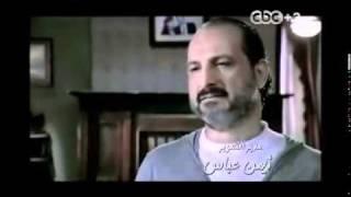 تتر مسلسل خاتم سليمان - ريهام عبد الحكيم