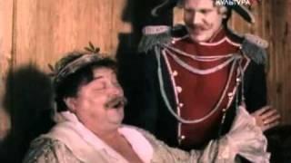"""Жених из-за границы """"Не покидай"""" (СССР, 1989)"""