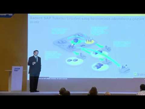 LINERIS - Trade Promotion Management ile Düşünce Hızında Promosyonlar