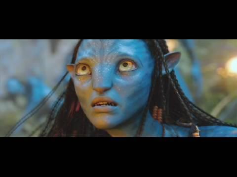 Avatar Streamcloud